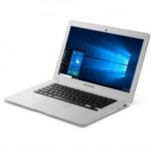 Notebook Legacy Multilaser – PC102