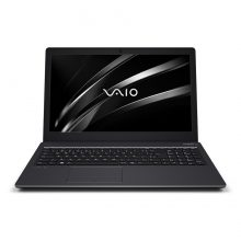 Notebook Vaio Fit 15S (VJF154F11X-B0611B)