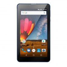 Tablet Multilaser M7 3G Plus – NB270