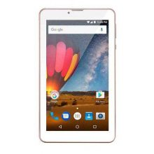 Tablet Multilaser M7 3G Plus – NB271