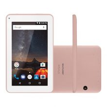 Tablet Multilaser M7S Plus – NB275
