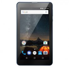 Tablet Multilaser M7S Plus – NB274