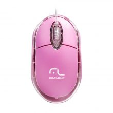 Mouse Multilaser Classic Box – MO181