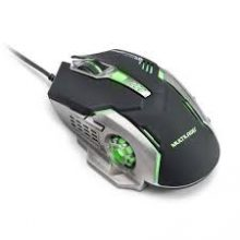 Mouse Gamer Multilaser – MO269