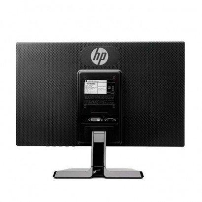 Monitor Hp 18,5″ V198BZ G2