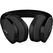 Pulse Fone de Ouvido Headphone Ph149