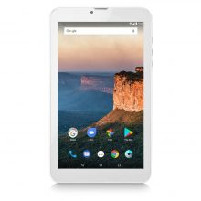 Tablet Multilaser M9 3G – NB284
