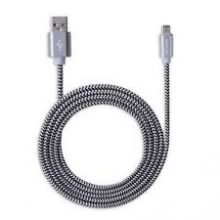 Cabo Micro 1,5M Usb Multilaser – WI341
