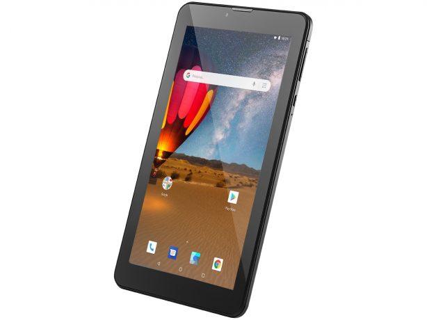 Tablet Multilaser M7 3G Plus – NB304
