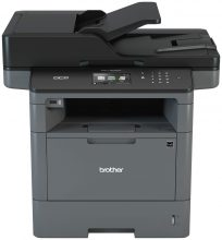Multifuncional Brother DCP-L5652DN