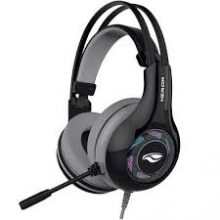 Headset Gamer – PH-G701BKV2