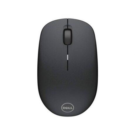 Mouse sem Fio Dell – WM126