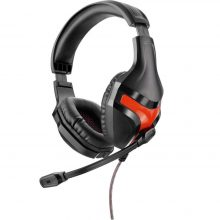 Headset Gamer Warrior Harve – PH101