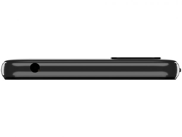 Smartphone Moto E6 Play