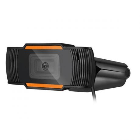 Webcam V5